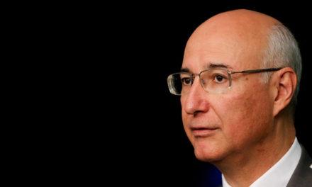 Justiça do Trabalho pode acabar se juízes se opuserem à reforma, diz Ives Gandra