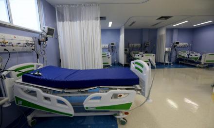 Governo amplia atendimento oncológico no interior e avança na regionalização da Saúde