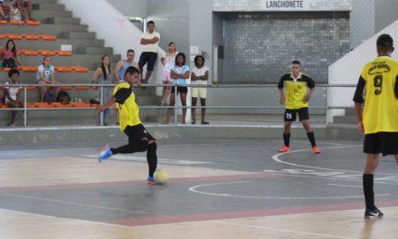 Sudesb promove reunião preparatória da Seletiva Municipal dos Jogos Escolares da Juventude