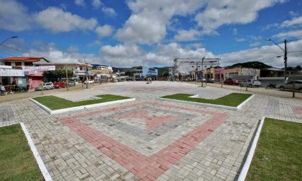 Inaugurados dois sistemas de abastecimento em localidades de Ibicuí