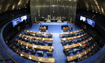 Comissão do Senado aprova empréstimos de US$192,5 milhões para Salvador