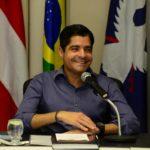 Prefeito entrega novo posto de saúde em Vila Verde nesta terça (20)