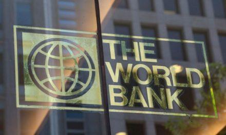 Bahia Produtiva é bem avaliado pelo Banco Mundial