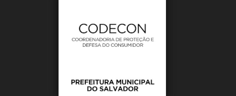 Codecon presta orientação e serviços a servidores municipais