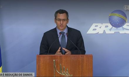 Governo eliminará tributo que incide sobre diesel e acabará em 2020 com desonerações, diz ministro