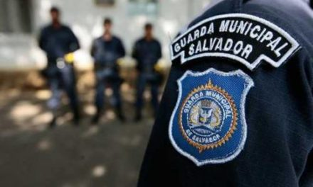 Corregedoria da Guarda Civil Municipal vai apurar caso de agressão