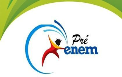 Curso municipal pré-Enem recebe quase 500 inscrições
