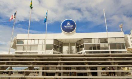 Prefeitura terá em esquema especial de funcionamento nesta sexta (06)