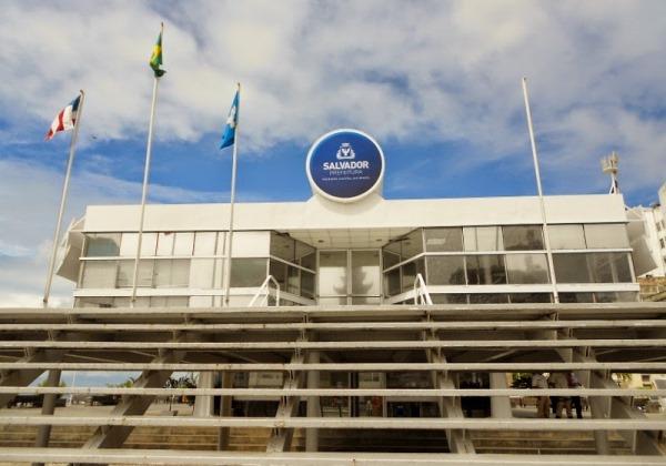 Prefeitura oferece 20 vagas de estágio para nível superior
