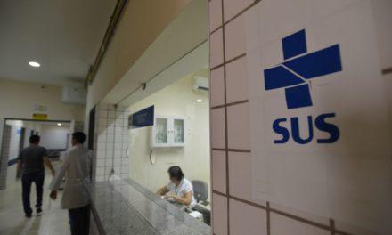 XIV Conferência de Saúde discute melhoria do SUS em Salvador