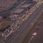 Petrobras anuncia redução de 10% no diesel; medida deve valer por 15 dias