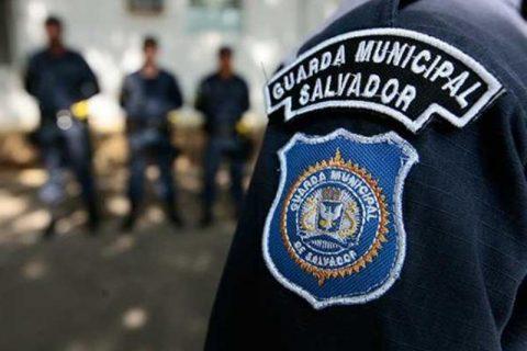 Guardas Civis passam a contar com atendimento especializado