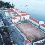 Prefeitura firma convênio para energia solar na Guerreira Zeferina nesta terça (22)