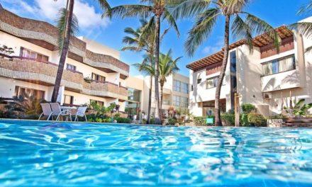 Resultado do POP mostra melhora da reputação hoteleira em Salvador