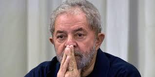 Fachin rejeita mais um recurso em habeas corpus de Lula no STF