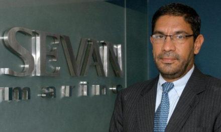 STJ deverá julgar pedido de extradição de investigado na Lava Jato