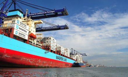 Exportadores e setor de refrigerante criticam redução de incentivos