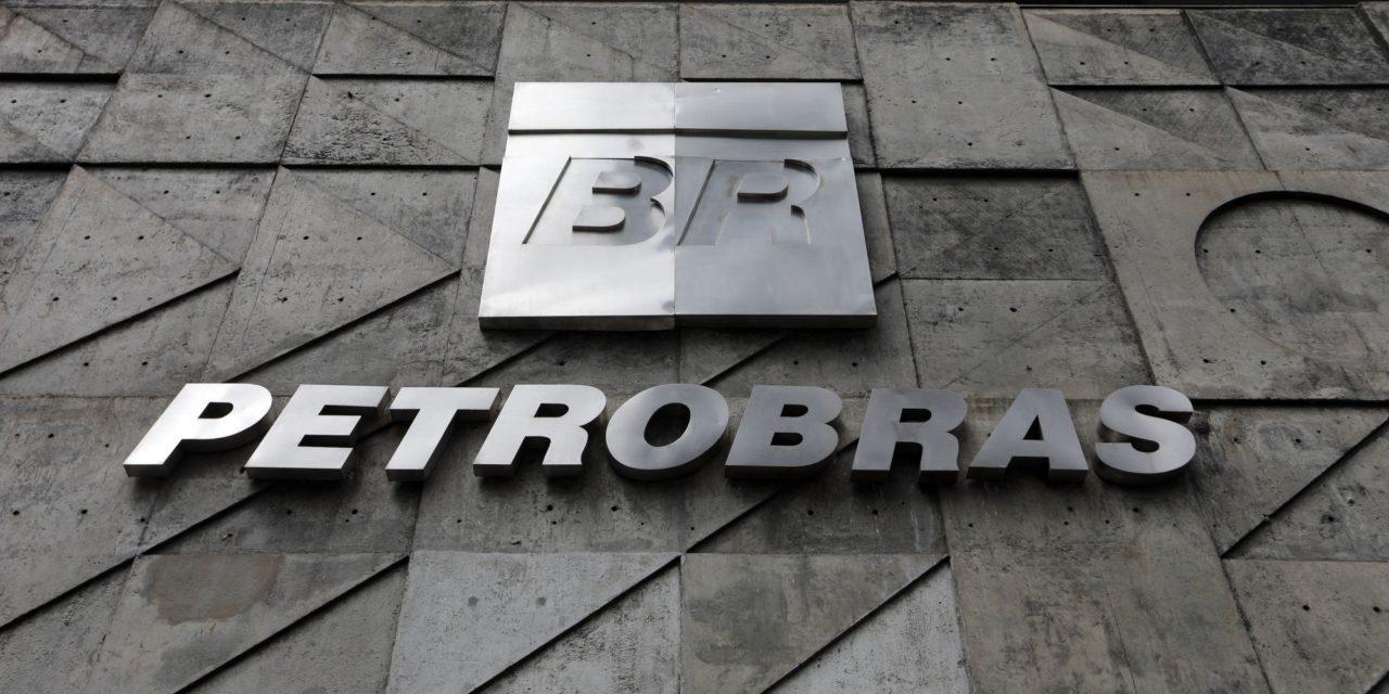 Petrobras perde US$ 622 milhões em processo de arbitragem no exterior