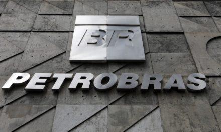 Petroleiros deflagram greve de 72 horas a partir de quarta-feira