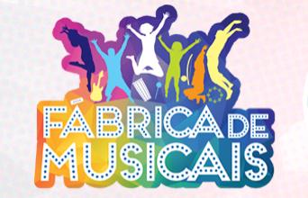 FGM abre inscrições para Fábrica de Musicais