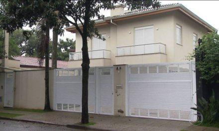 PF ouve fornecedores da reforma na casa de filha de Temer