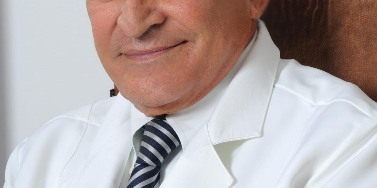 Médicos de referência discutem tecnologia em implantes hormonais