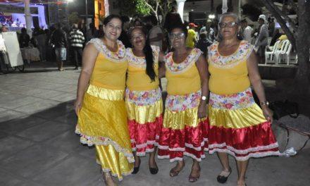 Semana da Cultura de Conceição do Coité tem inscrições abertas até sexta-feira