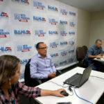 Moradora de Salvador ganha R$ 1 milhão na Nota Premiada Bahia