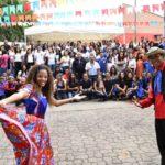 Jequié recebe projeto Escolas Culturais para fomentar a arte e a cultura no território