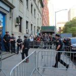 Política de tolerância zero nos EUA diminuiu crimes e lotou presídios