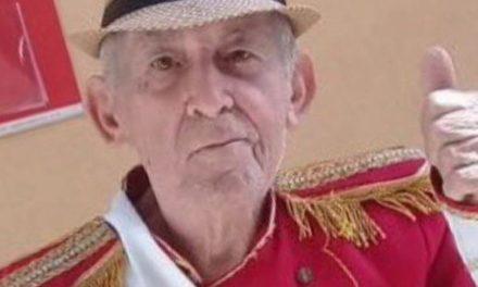 Transalvador tem esquema de trânsito para homenagem a Tapajós
