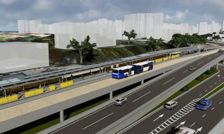 Consórcio BRT Salvador ainda não abriu vagas para contratação