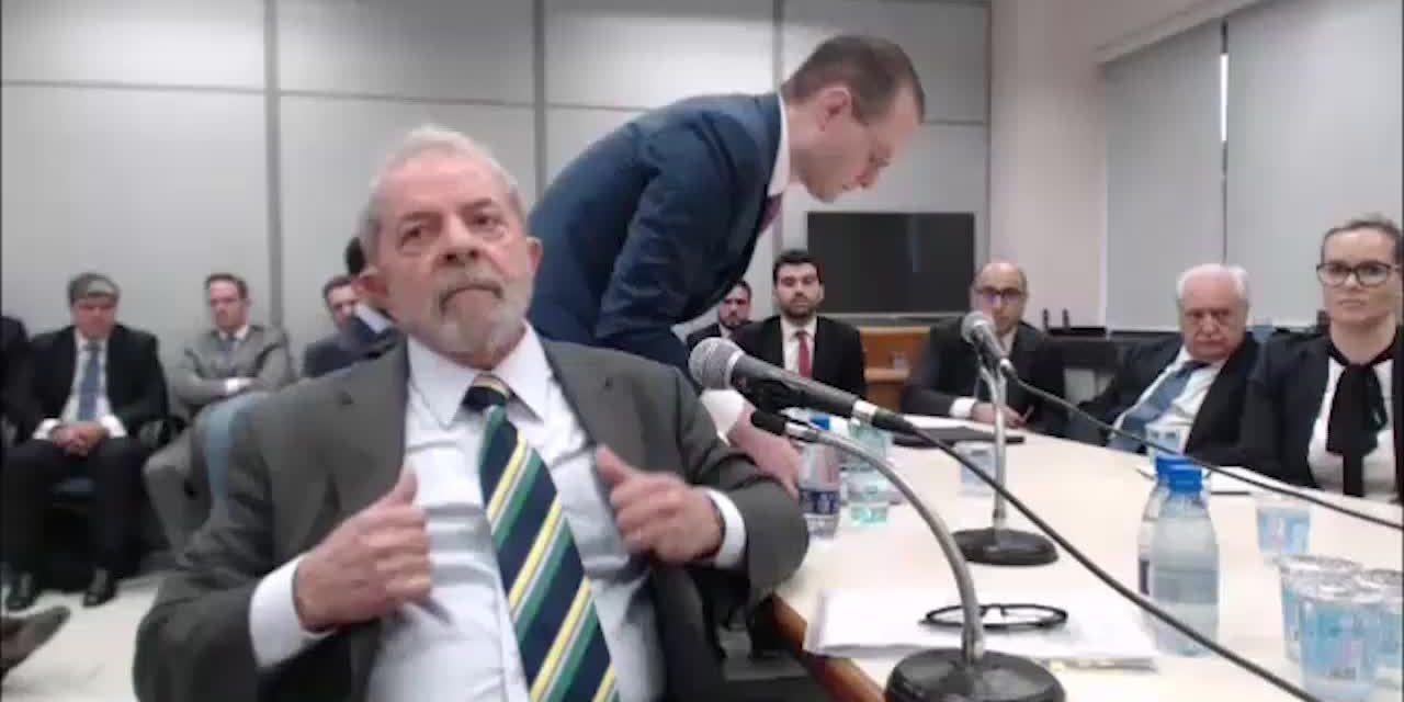 Entre impeachment e sentença de Lula, PT perdeu filiados