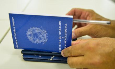 Prefeitura de Salvador começa a emitir carteiras de trabalho nesta quinta (14)