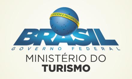 Ministério lança campanha de divulgação do país durante Copa da Rússia