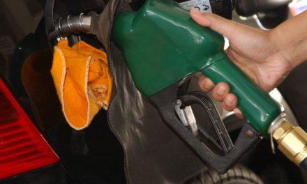 Após redução no RJ e MS, outros 4 estados avaliam baixar ICMS do diesel