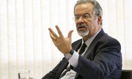 Susp: a aposta para reduzir a violência no país