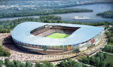 """As """"sete pontes"""" da Sérvia: time tenta encontrar solução para vencer o Brasil"""