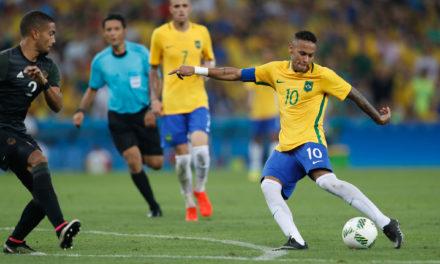 Prefeitura terá esquema especial de funcionamento em dias de jogos do Brasil
