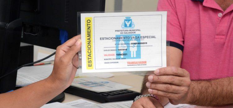 Prefeitura emite cerca de mil credenciais de gestantes em seis meses