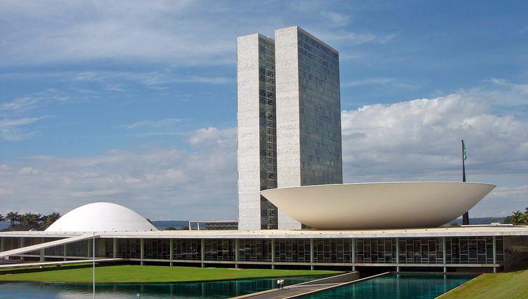 Congresso conclui votação da LDO e derruba proibição a reajuste para servidores em 2019