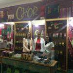 Festival do Chocolate e Cacau Impulsiona negócios e turismo em Ilhéus