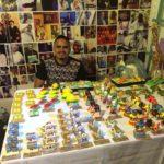 Festival do Chocolate e Cacau mostra diversidade cultural do Sul da Bahia