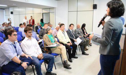 Bahia lidera número de propriedades rurais do país