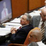 Nova Constituição de Cuba reconhecerá propriedade privada