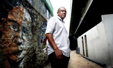 Seminário terá presença de um dos maiores ativistas sociais do Brasil em Salvador