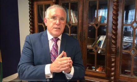 Governo prevê concluir pente-fino no INSS com corte de quase 20% nos auxílios-doença e aposentadorias por invalidez