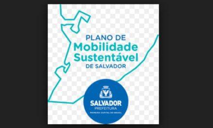 Projeto de Lei que institucionaliza PlanMob é aprovado na Câmara