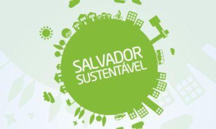 Prefeitura seleciona startups para a chamada temática Cidade Sustentável