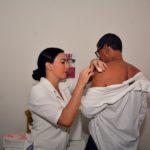 Brasil tem 839 mortes por gripe em 2018; vacinação atinge 90% do público-alvo